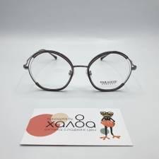 Женские очки Paradise CN705