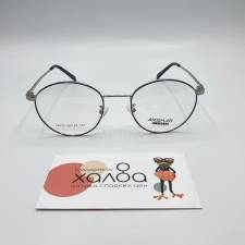 Женские очки Amshar CN701