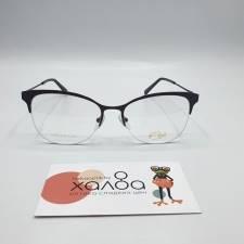 Женские очки Feali CN700