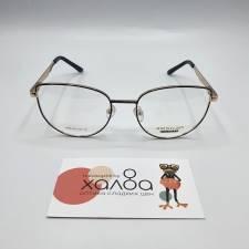 Женские очки Amshar CN689