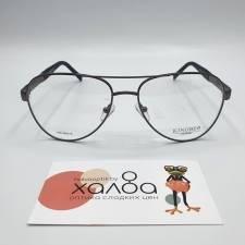 Мужские очки Kingber CN684
