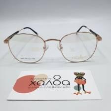Мужские очки Glodiatr CN683