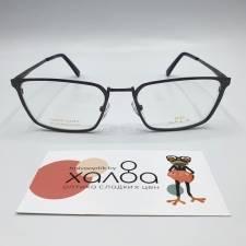 Мужские очки Gala CN680
