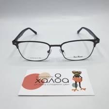 Мужские очки Rich Person CN677