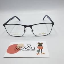 Мужские очки Shoor CN675