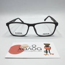 Мужские очки Proud CN672