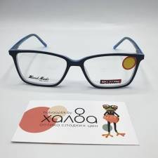 Мужские очки Calando CN671