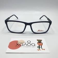Мужские очки Nikitana CN668