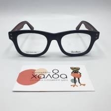 Мужские очки Rich Person CN663