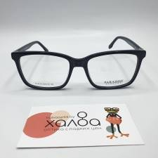 Мужские очки Paradise CN662