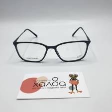 Мужские очки Rich Person CN660