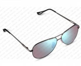 Очки для дальтоников Pilestone TP-006