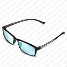 Очки для дальтоников Pilestone TP-012