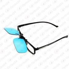 Очки-клипса для дальтоников Pilestone TP-018