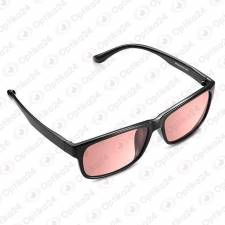 Очки для дальтоников Pilestone TP-021