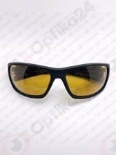 Очки для водителей PALARIZED AOS17