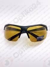 Очки для водителей INVU