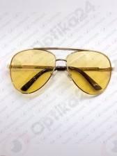 Очки для водителей PALARIZED AOS19