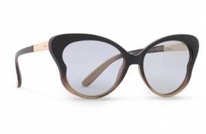 Женские солнцезащитные очки INVU B2940B