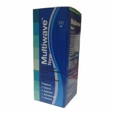 Раствор для линз Multiwave New 250 мл