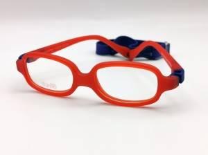 Очки для девочек Nano Vista NV202041