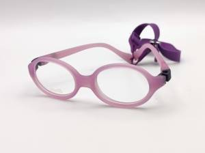 Очки для девочек Nano Vista NV161041