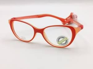 Очки для девочек Nano Vista NA0770646