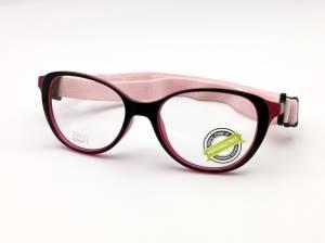 Очки для девочек Nano Vista NA0770148