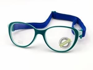 Очки для девочек Nano Vista NA0770548