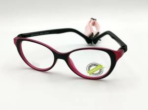 Очки для девочек Nano Vista NA0770146