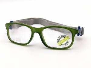 Очки для девочек Nano Vista NA0760346