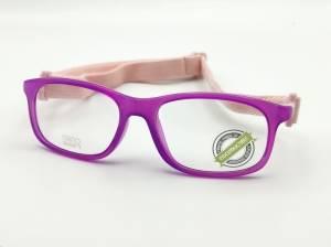 Очки для девочек Nano Vista NA0760148