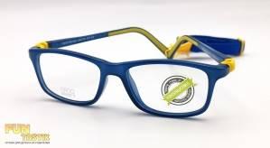 Очки для девочек Nano Vista NA0750144