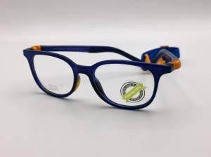 Очки для девочек Nano Vista NA0660246