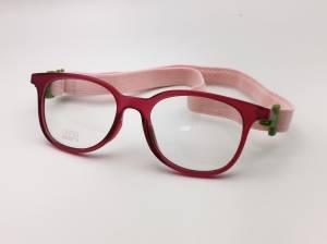 Очки для девочек Nano Vista NA0660146