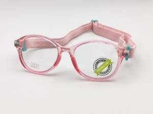 Очки для девочек Nano Vista NA0650244