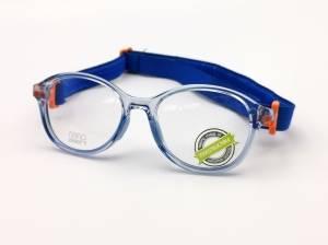Очки для девочек Nano Vista NA0650144