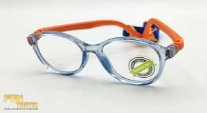 Очки для девочек Nano Vista NA0650142