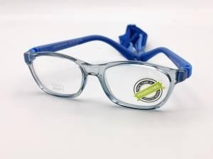 Очки для девочек Nano Vista NA0620342H