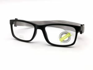 Очки для девочек Nano Vista NA0610548