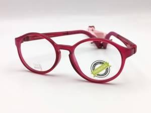Очки для девочек Nano Vista NA0600846