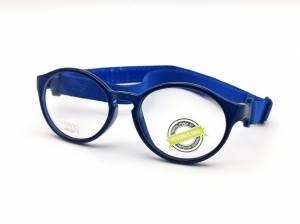 Очки для девочек Nano Vista NA0600244