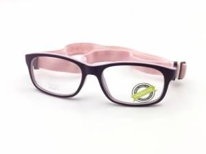 Очки для девочек Nano Vista NA0521048H