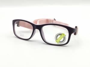 Очки для девочек Nano Vista NA0521046H