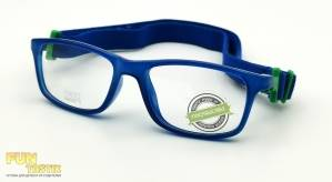 Очки для мальчиков Nano Vista NA0750544