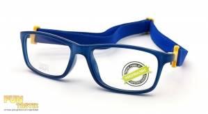 Очки для мальчиков Nano Vista NA0750146