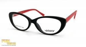 Женские очки Victory 3158 C14