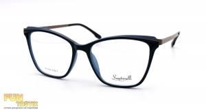 Женские очки Santarelli ST1835 C2