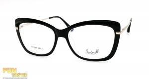 Женские очки Santarelli ST1749 C4