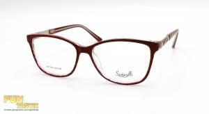 Женские очки Santarelli ST1708